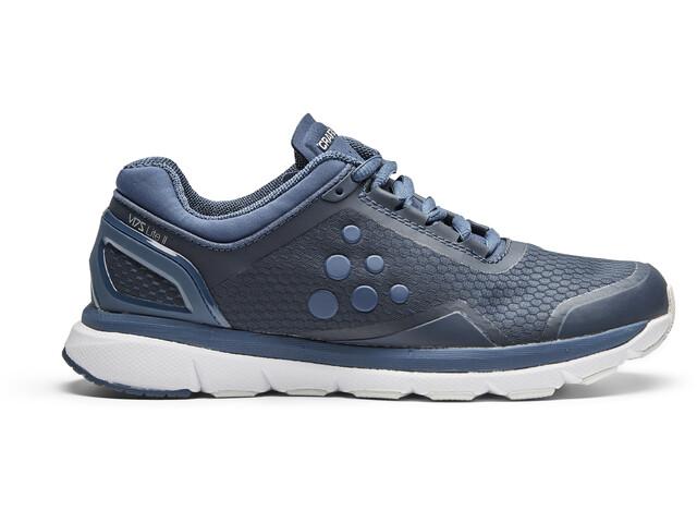 Craft V175 Lite II Shoes Damen nox
